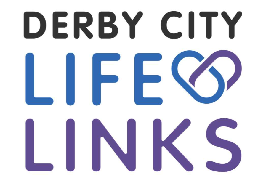 7bbc70e88fb7 Peer Support in Derby City | Derby City Life Links | Richmond Fellowship